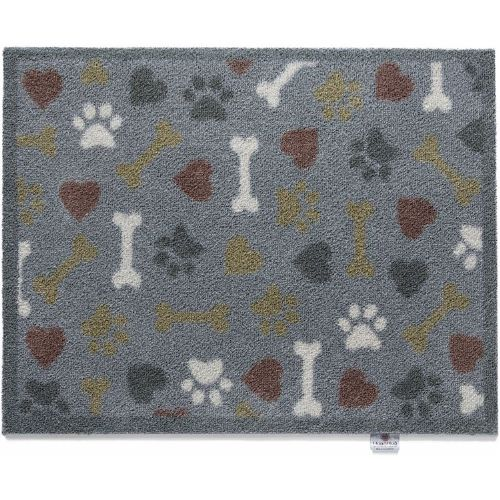 HugRug Pet Patterns: Pet 65 Mat